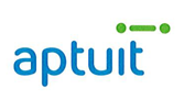 Aptuit Pharmaceutical Services