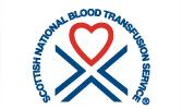 Scottish National Blood Transfusion Service