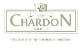 Chardon Management