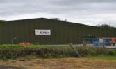 Edinburgh Salmon Company