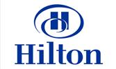 Hilton Hotel Group
