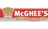 McGhees Bakery