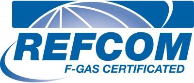 ms_refcom_logo_f-gas_certificated