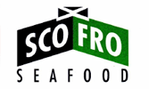 Galloway Seafoods – part of the ScoFro Group