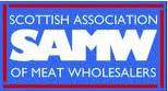 SAMW-logo