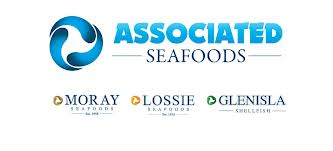 Moray Seafoods – part of the Associated Seafoods Group