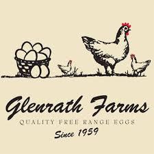 Glenrath Farms