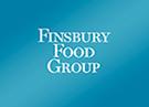 Finsbury Foods Logo
