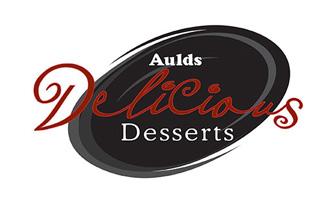 Aulds Delicious Desserts