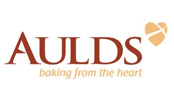 aulds-news