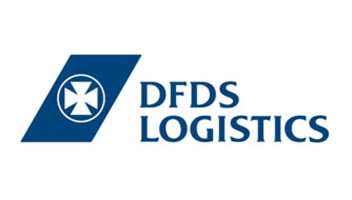 dfds-logo-news