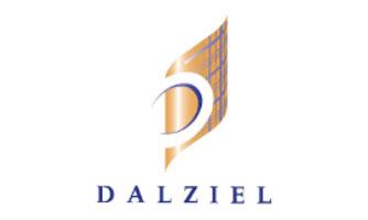 Dalziel Ltd